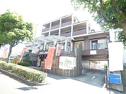 神戸市西神・山手線 伊川谷駅 バス10分 大津和下車 徒歩1分の賃貸マンション