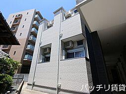 T-Residence 1
