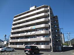両祖ビル[3階]の外観