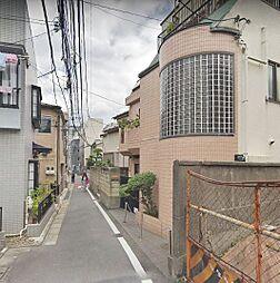 大塚駅 6,180万円