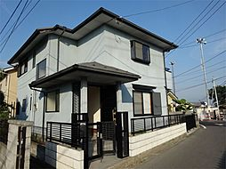 竜王駅 10.5万円