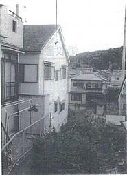 奈良桜井市大字川西