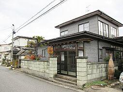 秋田市新屋勝平町