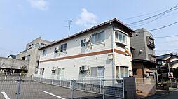 東金沢駅 1.8万円