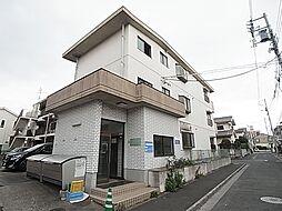 北綾瀬駅 8.5万円