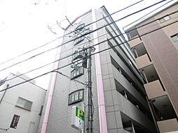 オーナーズマンション・菱屋 703号室[7階]の外観