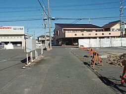 桜木駅 0.6万円