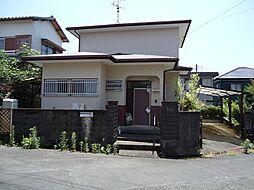 富士市桑崎