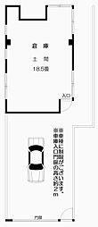 亀有駅 1.5万円