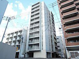 札幌駅 5.0万円