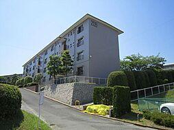 春日井市藤山台2丁目