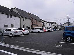 五反野駅 1.2万円