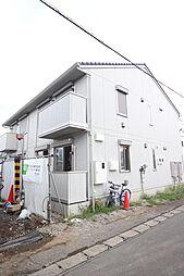 平塚駅 7.5万円