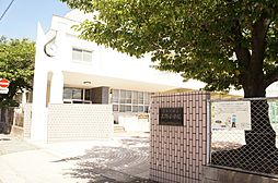 上野小学校 徒歩12分