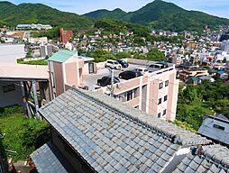 長崎駅 4.6万円