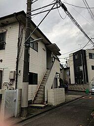 大井町駅 4.8万円