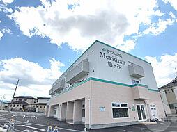 JR東北本線 東仙台駅 徒歩36分の賃貸アパート