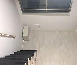 (仮称)池袋デザイナーズ賃貸コーポ[102号室]の外観