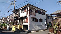 羽曳野市樫山