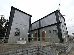 京成本線 京成佐倉駅 徒歩7分の賃貸タウンハウス