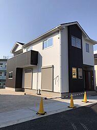 飯塚市立岩