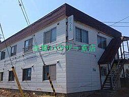 環状通東駅 3.1万円