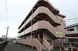 ファルール吉永[305号室]の外観