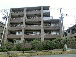 月見山駅 13.0万円