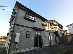 JR成田線 成田駅 徒歩19分の賃貸タウンハウス