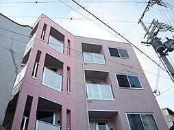 阪神本線 千船駅 徒歩5分の賃貸マンション
