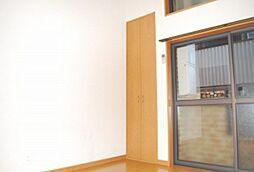 ジョイナス別府[102号室]の外観