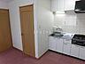 居間,1DK,面積30.84m2,賃料4.5万円,バス くしろバス三共下車 徒歩4分,,北海道釧路市若松町20-16
