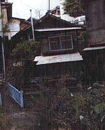 中佐世保駅 1.8万円