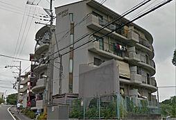 レドンダカサ玉川[2階]の外観
