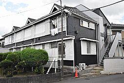 茂原駅 1.9万円