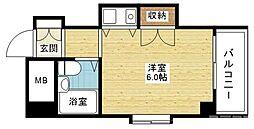 南方駅 3.5万円