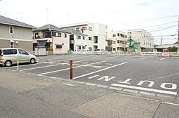 西八王子駅 0.8万円