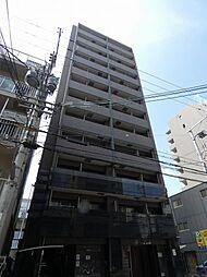 プロシード心斎橋東ヴァンターレ