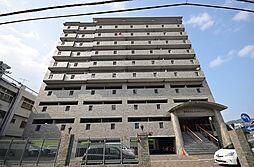 福島町駅 5.3万円
