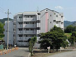 熊取駅 2.1万円