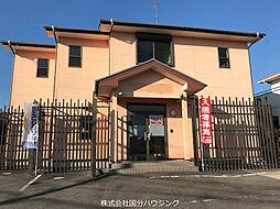 日豊本線 国分駅 徒歩30分