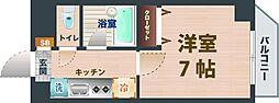 荻窪駅 8.1万円