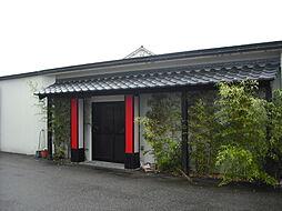 【敷金礼金0円!】七尾市矢田新町ロ12番地6 シェーラザード七尾