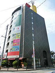 六本松駅 5.1万円