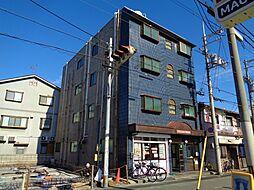 矢田駅 1.6万円