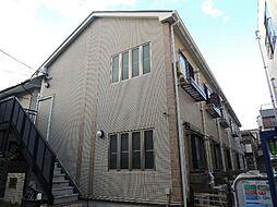 町屋駅 6.6万円