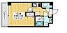 間取り,1K,面積24.37m2,賃料8.9万円,東京メトロ日比谷線 三ノ輪駅 徒歩5分,,東京都荒川区東日暮里1丁目