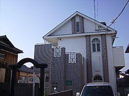 林崎松江海岸駅 2.4万円