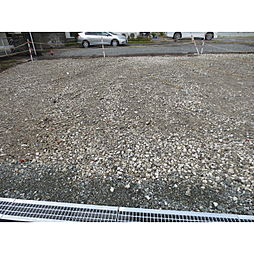 中央月極駐車場