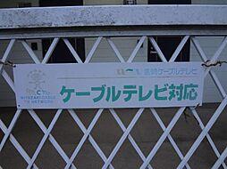 宮崎県宮崎市東大宮1丁目の賃貸アパートの外観